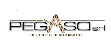 pegaso-vending-logo